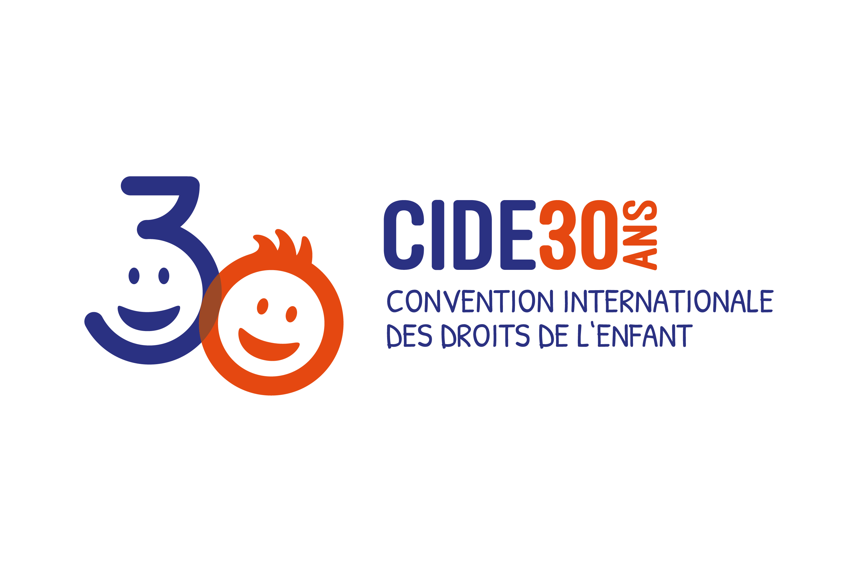 30th Anniversary of the International Convention on the Rights of the Child
